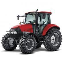 Αγροτικών μηχανημάτων