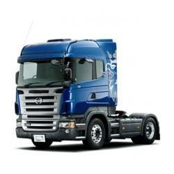 Φορτηγών