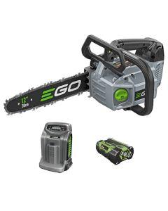 EGO Power+ Professional-X CXS3003 Αλυσοπρίονο 56V
