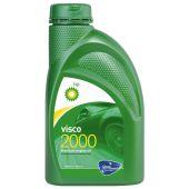 BP Visco 2000 SAE 20W-50 1lit.