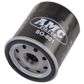 AMC SO-801 Φίλτρο Λαδιού