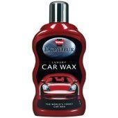 Valma Excalibur Car Wax 500ml.