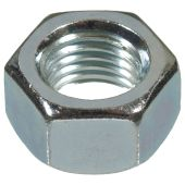 Παξιμάδι Εξάγωνο DIN 934-8 (ΧΠ) - M16mm