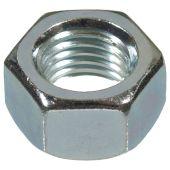 Παξιμάδι Εξάγωνο DIN 934-8 (ΧΠ) - M7mm