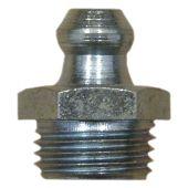 Γρασσαδοράκι H1 M10x1mm