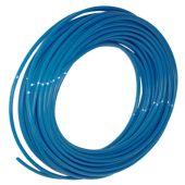 Λάστιχο Αέρος TPU68 Μπλε