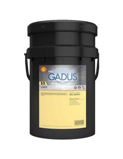 Shell Gadus S2 U460L 2