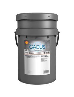 Shell Gadus S5 V100 2 18kg