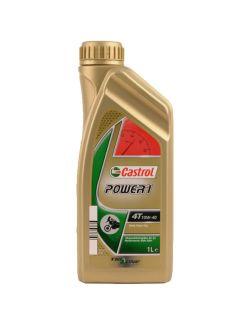 Castrol Power 1 4T 10W-40 1lit.