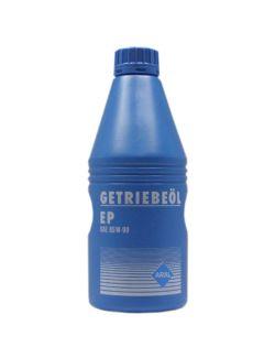 Aral Getriebeöl EP SAE 85W-90 1lit.