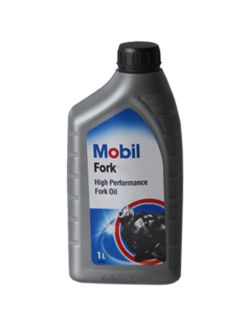 Mobil Fork Medium 5-10 1lit.