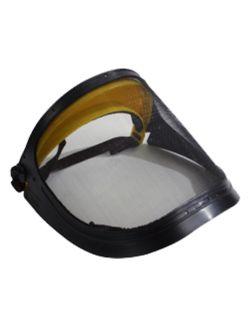 Oregon 515065 Μάσκα Προστασίας