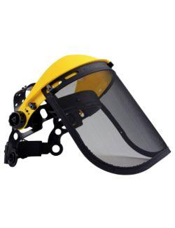 Oregon 515064 Επαγγελματική Μάσκα
