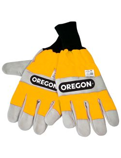 Oregon 295399 Γάντια Ασφαλείας