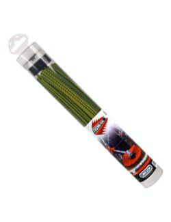 Oregon Techni-blade 6,0mm 26cm (50ps) Μεσινέζα