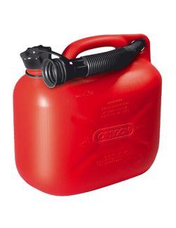 Oregon 42-970E Δοχείο Καυσίμου
