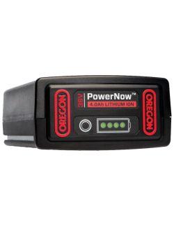 Oregon PowerNow B600E Μπαταρία