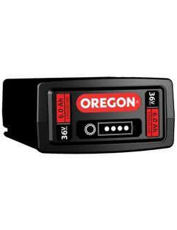 Oregon PowerNow B650E Μπαταρία