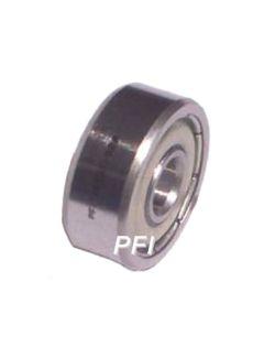 PFI 608 ZZ Ρουλεμάν