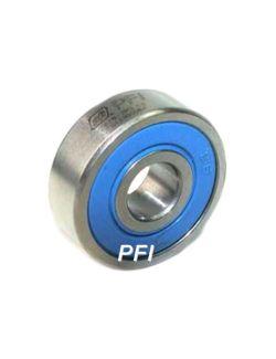 PFI 624 2RS C3 Ρουλεμάν