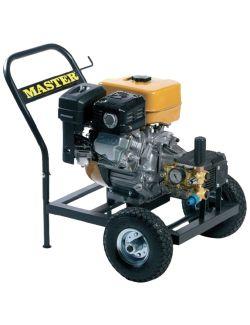 Master RW 220AR Πλυστικό Συγκρότημα
