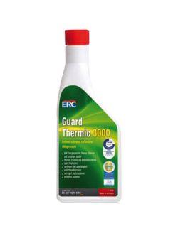 ERC Guard Thermic 3000 1lit.