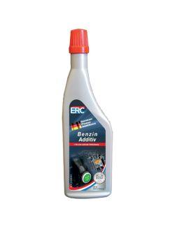 ERC Benzin Additiv 200ml.