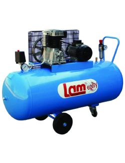 Lam Easy 200/3M Αεροσυμπιεστής