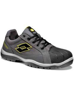 Lotto Works JUMP 700 S3 SRC Παπούτσια Ασφαλείας