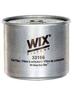 WIX 33166E Φίλτρο Πετρελαίου