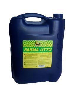 Cyclon Farma UTTO SAE 10W-30