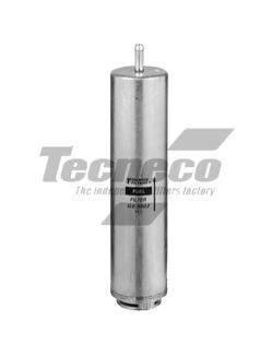 Tecneco GS5002 Φίλτρο Πετρελαίου