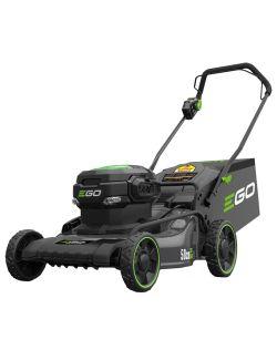 EGO Power+ LM2011E Μηχανή Γκαζόν 56V