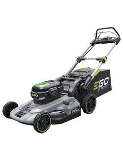 EGO Power+ LM2122E-SP Μηχανή Γκαζόν 56V