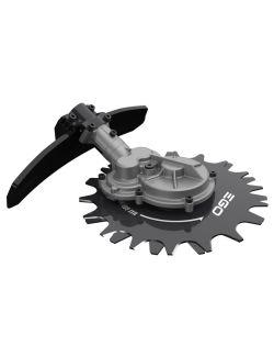 EGO Power+ Professional-X RTX2300 Εξάρτημα ROTOCUT