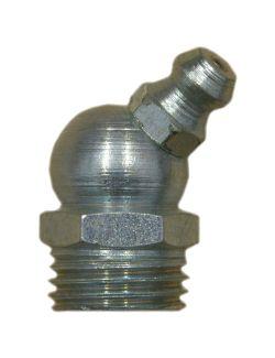 Γρασσαδοράκι H2 M10x1mm