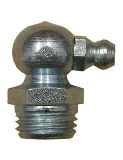 Γρασσαδοράκι H3 M10x1mm
