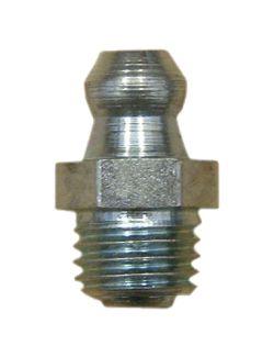 Γρασσαδοράκι H1 M8x1mm