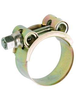 Σφιγκτήρας W20mm Ø 80-85mm