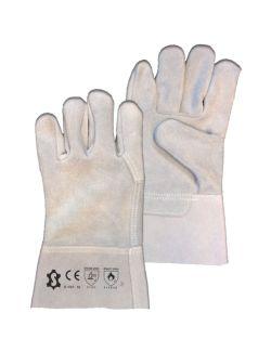 Γάντια Δερμάτινα 27cm