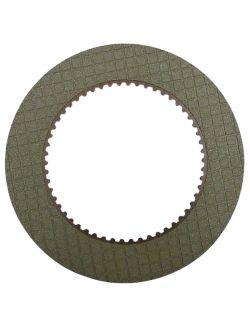 Φερμουίτ Συμπλέκτη PTO 140x85x3,5mm