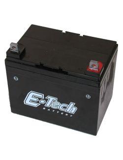E-Tech NH 1222R Μπαταρία