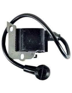 Ηλεκτρονική AM-4122