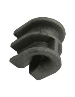 Δαχτυλίδι Κεφαλής AM-4401
