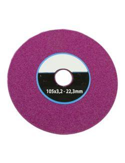 Δίσκος Τροχίσματος AM-4403