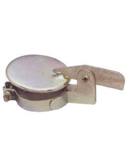 Καπάκι Εξάτμισης ΕΤ D60mm