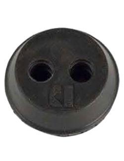 Λάστιχο Στεγανοποίησης Ρεζερβουάρ AM-4589