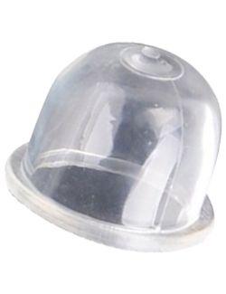 Μεμβράνη Πουάρ 19x15,5mm