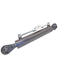 Υδραυλικό Ραντάρ AM-4681