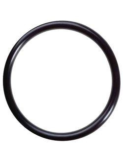 O-ring EPDM 60x2